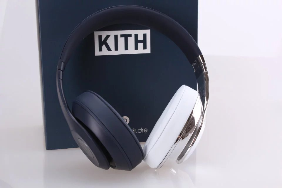 Beats studio 2.0 bluetooth KITH