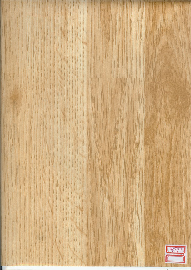 12mm matte surface laminate floor