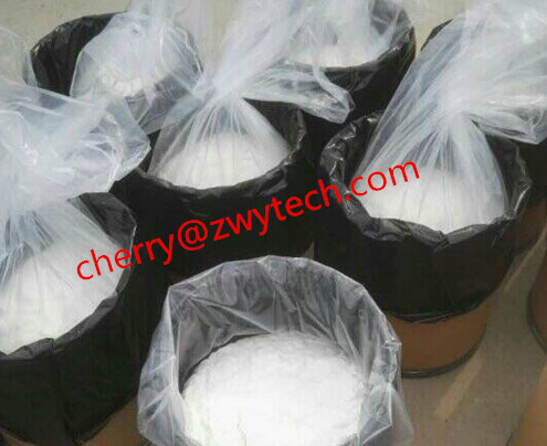 PMK Glycidate / PMK Powder / 3-[3',4'-(methyleendioxy)-2-methyl