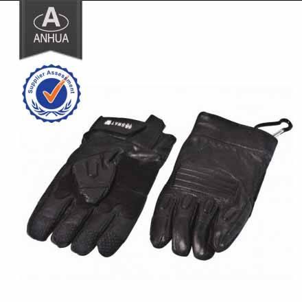 SWAT Combat Training Full-Finger Gloves