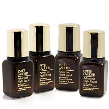 Shiseido,clarins, Estee Lauder skin care products