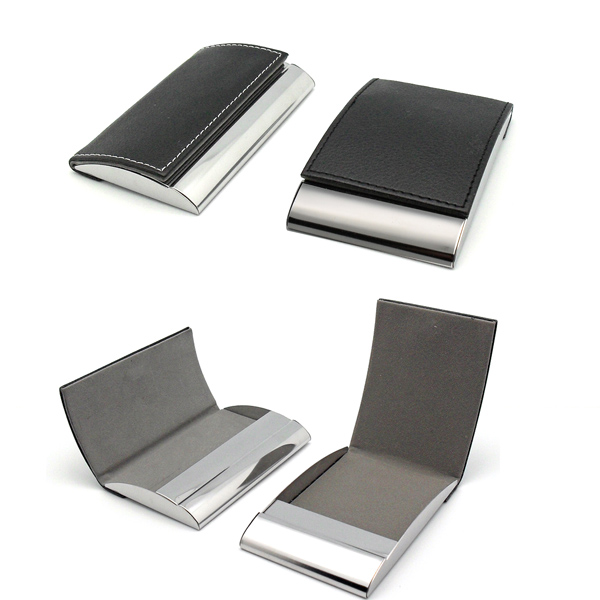 China factory design business card holder