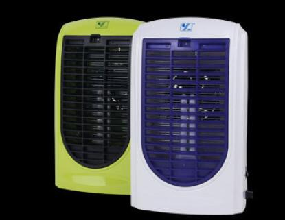 Wholesale NEW LED electric mosquito Killer LED UV-A lamp