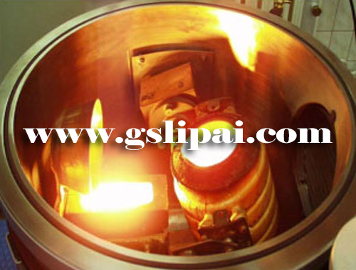 Best Selling Medium Frequency Induction Melting Furnace for Steel