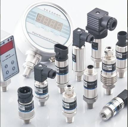 FST800-225 Explosion isolated Pressure Transmitter
