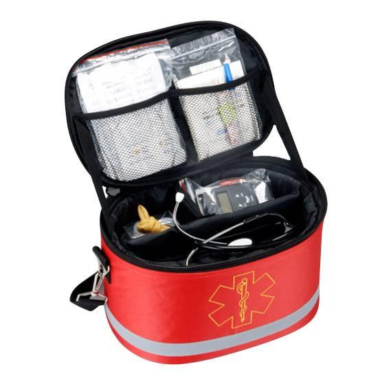 First-aid Bag HS-O001