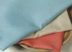 pure linen dyed 14S*14S/50*54  54""