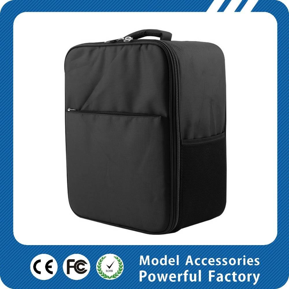 DJI Phantom 3 Waterproof Backpack Bag for DJI Phantom 3 Professional & Advanced Quadcopter dji inspi