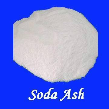 Soda Ash Light Dense Soda Ash  Sodium Carbonate 99.2%min