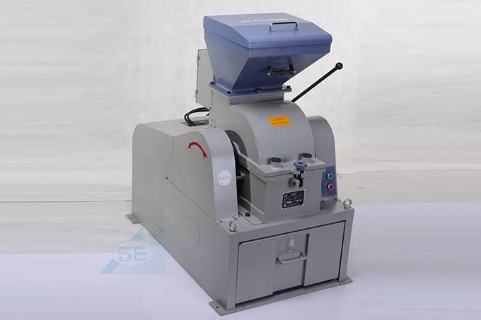 5E-HCA400×260 Humid Coal Hammer Crusher