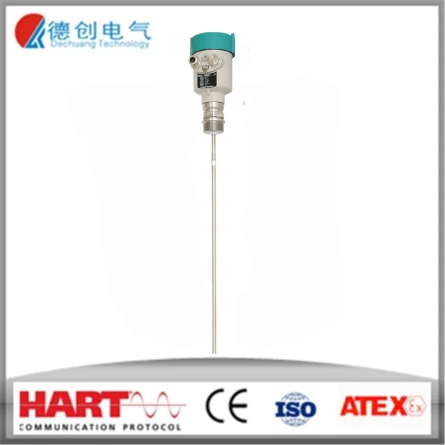 Auto level indicator/ measuring instrument liquid level sensor, water level gauge with low cost