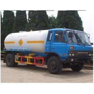 LPG Vehicle[HT5310GYQ2D(31.5m3)]