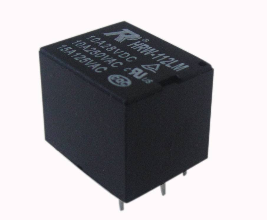 power relay  T73