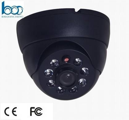 High Quality  HD IP Network Integrated High Speed Pan/Tilt/ Zoom IP Dome Cameras,CCTV Products ,CCTV