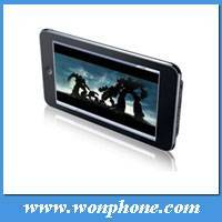 7 inch google android tablet pc M70006 with google android 2.1 3g
