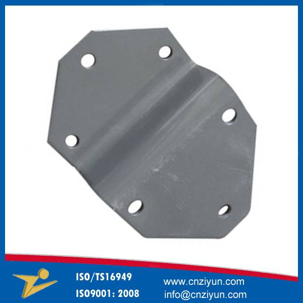 metal stamping parts for auto, car