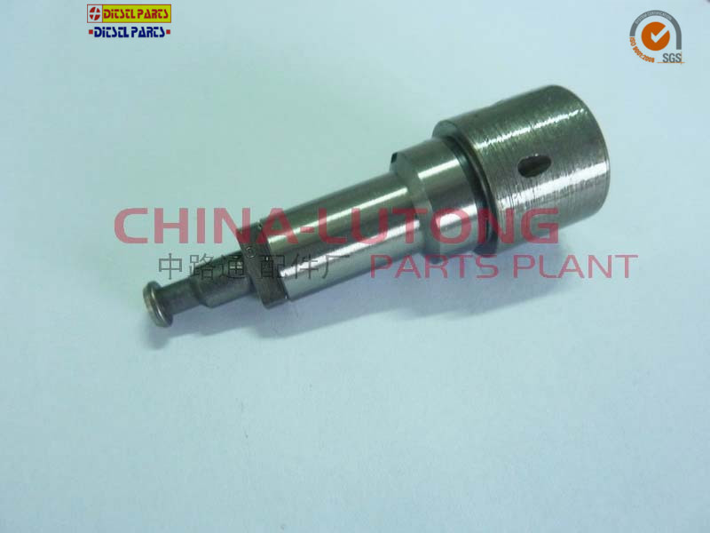 Diesel Plunger for Sale 1 418 325 188 Fuel Pump Element 325-188