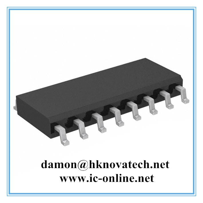 New Original Electronic Components IC SP202ECN-L/TR
