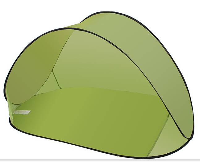 Pop up sun shade shelter beach tent camping tent