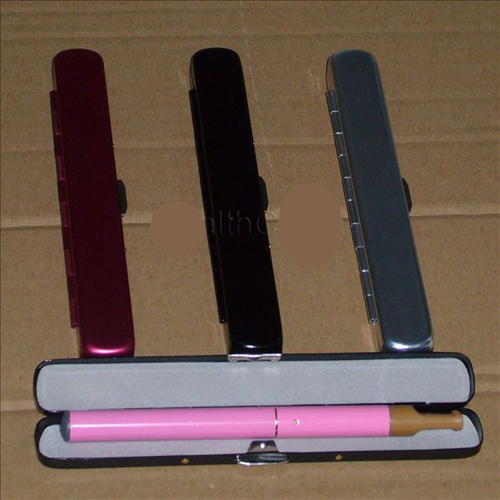 pen case,electronic cigarette