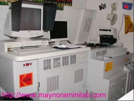 lcd driver,photo labs,noritsu,e films,c carrier,qss,colorlab,digital labs,laboratorio fotografico,lc