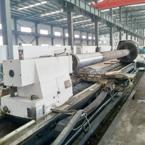 grinding bright roll blanket grinding roll