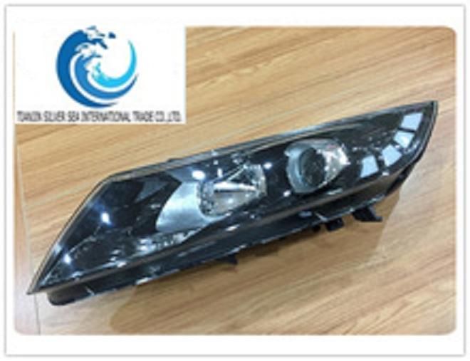 auto head light, auto good quality head light, cheap moving head lights