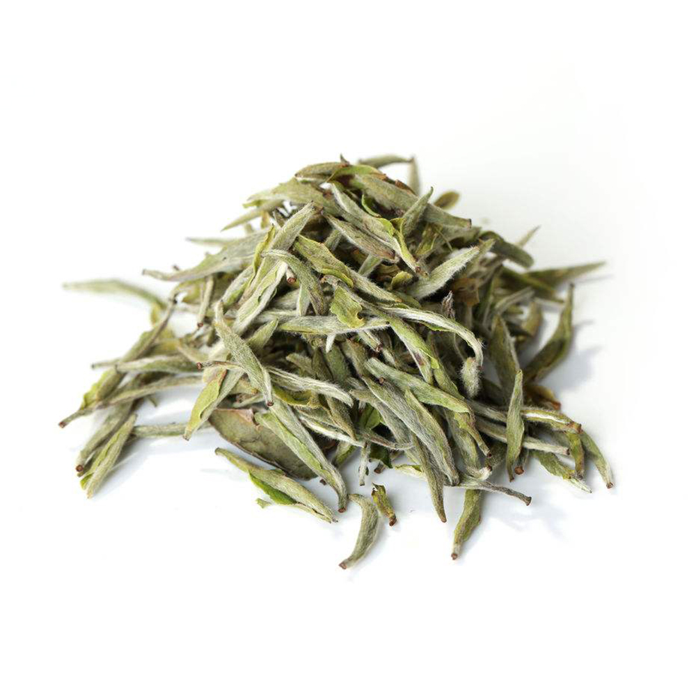 Chinese High Quality White Tea