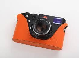 hot sale neoprene digital camera bag/pouch