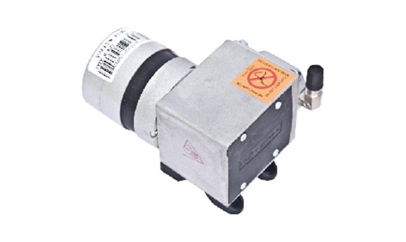 VACUUM PUMP H-820W