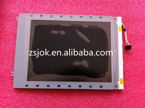 LM64P101,LM64P101 R,LM64K101 Lcd display, Lcd Moulde
