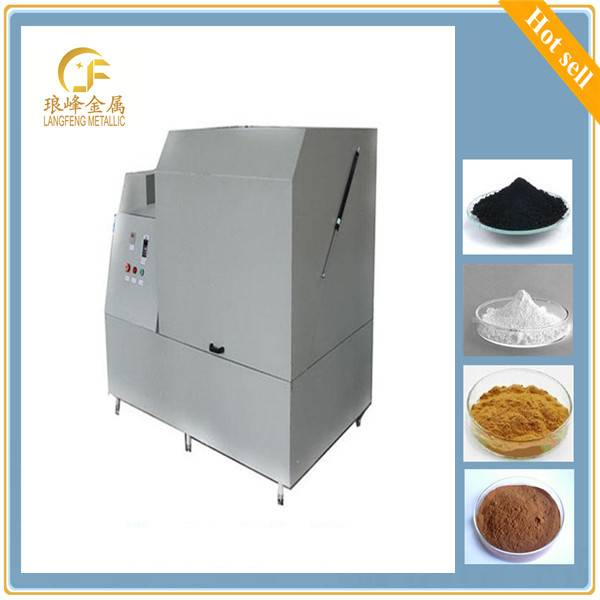 china supplier planetary ball mill lab mill price