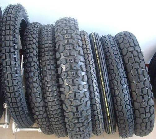 motor cycle tire 250-17,250-18,300-17,300-18