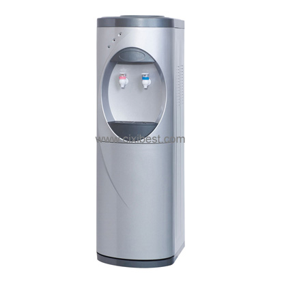 Cooling Water Dispenser/Water Cooler YLRS-D3