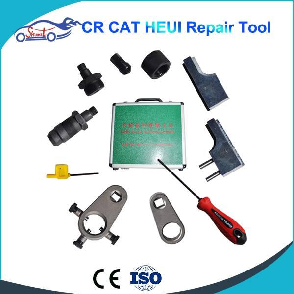 Ca-terpillar CAT HEUI Maintenance Tools