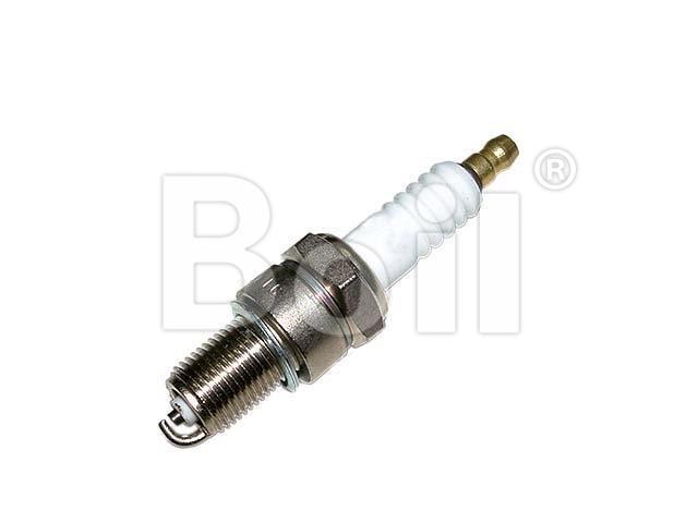 Spark Plug 0242230500 / FR8DPP33+ Mercedes Benz OE 0041591903 / 0041591926
