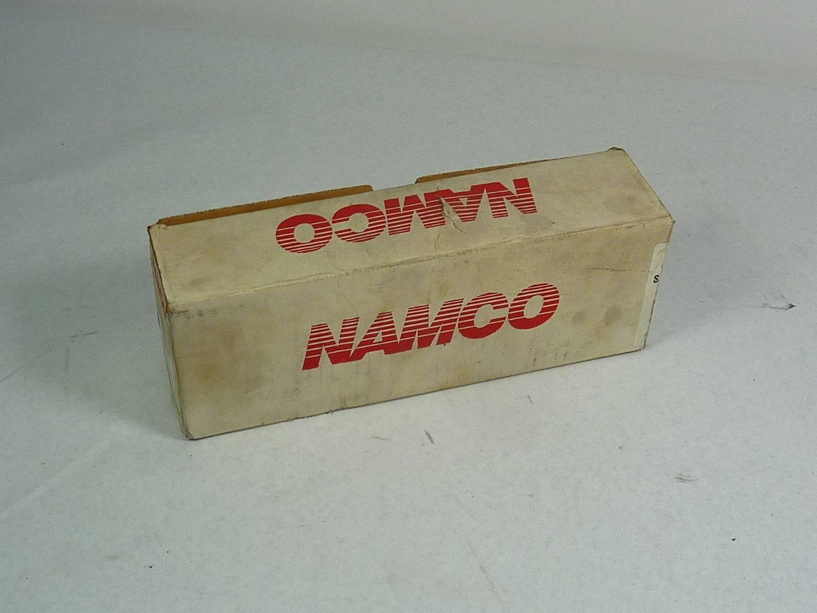 Namco ER720-10702 HotSpot Hot Metal Detector 350,450,800 Degree Setpoint