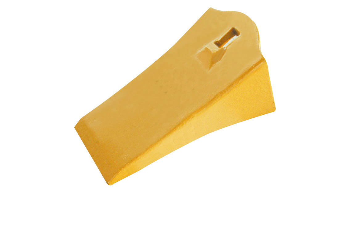 ESCO 35S standard bucket teeth and tooth point