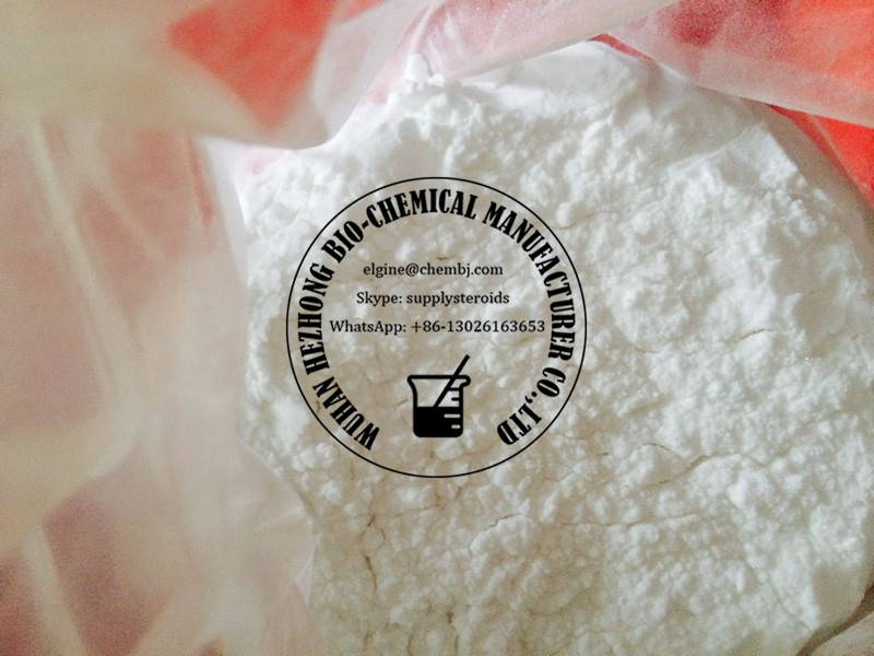 Testosterone Blend 250 Steroids Powder For Cutting