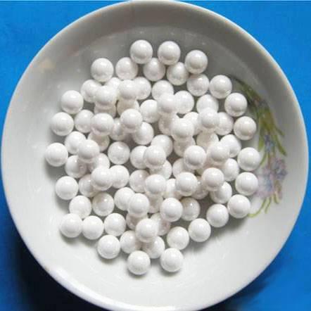 precision ZrO2 zirconia ceramic balls