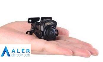 Mini Vehilce Taxi Camera 700TVL