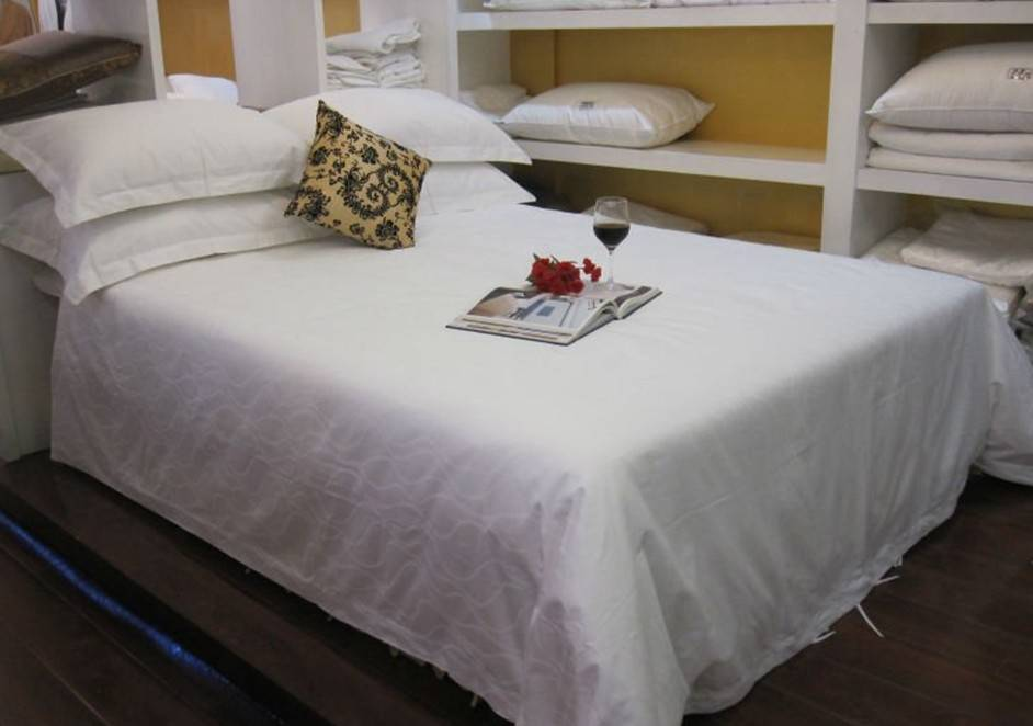 100% cotton king size quilt cover