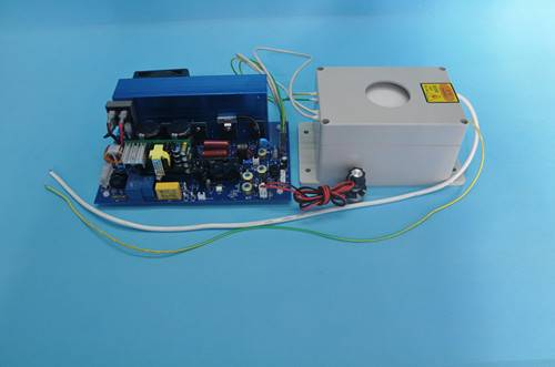 TS-800W   Ozone Generator Power Supply