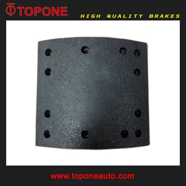 Brake Shoe Lining 4515