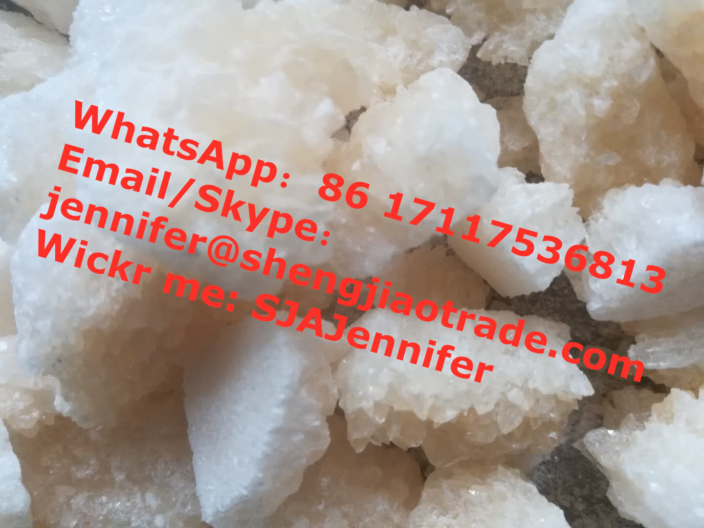 Mfpep Similar with Apvp a-pvp Alpha-pvp npvp Crystals in Stock Fast Safe Shipping WsAp:8617117536813