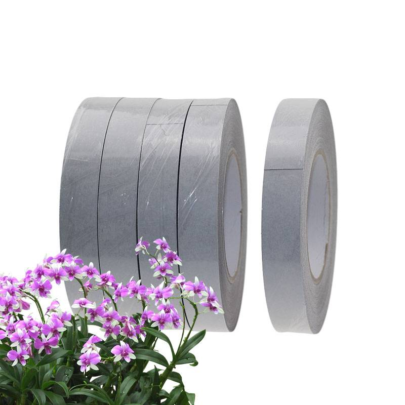 Yuanjinghe Silver Conductive Fabric Tape Radiation Shielding Materials Manufacturer