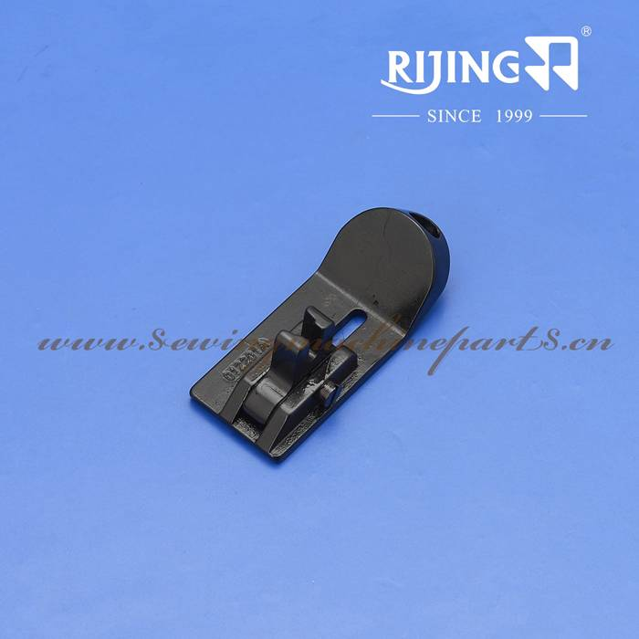 012201ASewing Machine Foot FOR NEW LONG DN-2HS