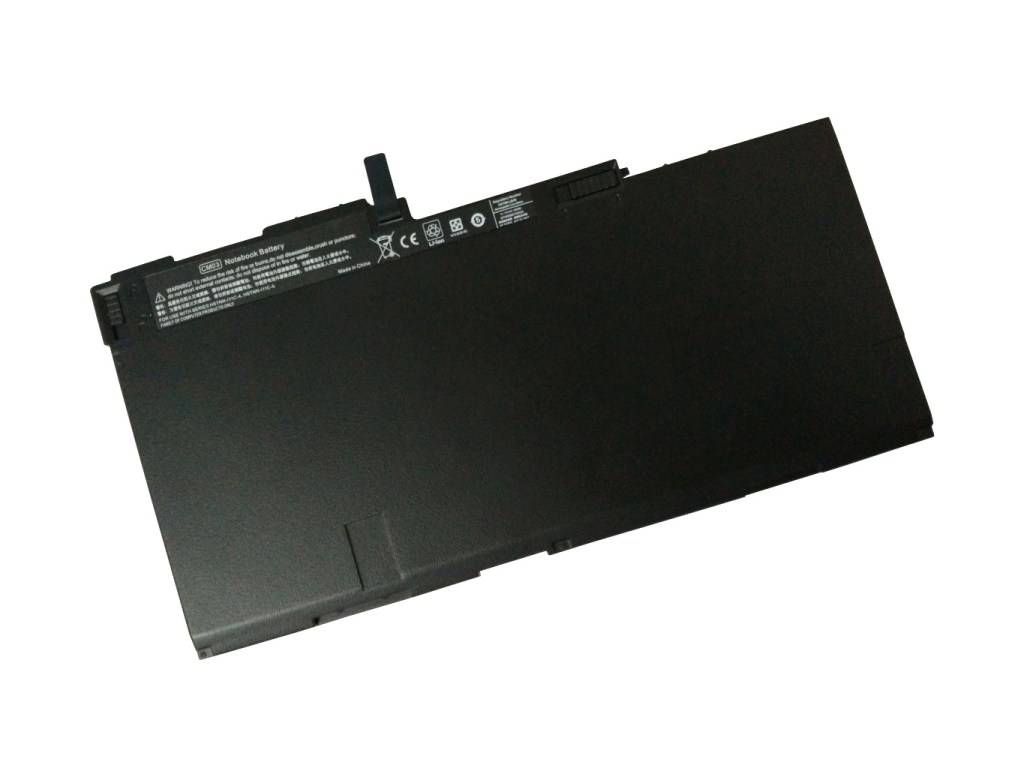 Replacement Battery for HP Cm03