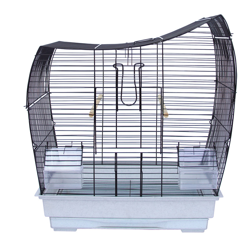 Different Kinds of Pet Cage, Bird Cage