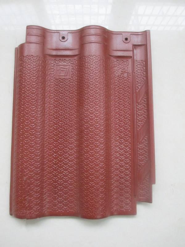 300*400mm decorative ceramic tiles in dubai